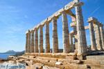JustGreece.com Sounio | Cape Sounion near Athens | Attica - Central Greece Photo 34 - Foto van JustGreece.com