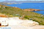 JustGreece.com Sounio | Cape Sounion near Athens | Attica - Central Greece Photo 40 - Foto van JustGreece.com