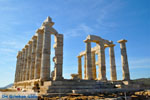 Sounio | Cape Sounion near Athens | Attica - Central Greece Photo 42 - Photo JustGreece.com