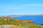 Sounio | Cape Sounion near Athens | Attica - Central Greece Photo 44 - Photo JustGreece.com