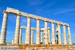 JustGreece.com Sounio | Cape Sounion near Athens | Attica - Central Greece Photo 45 - Foto van JustGreece.com