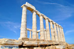 JustGreece.com Sounio | Cape Sounion near Athens | Attica - Central Greece Photo 49 - Foto van JustGreece.com