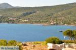 JustGreece.com Sounio | Cape Sounion near Athens | Attica - Central Greece Photo 52 - Foto van JustGreece.com