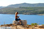 JustGreece.com Sounio | Cape Sounion near Athens | Attica - Central Greece Photo 54 - Foto van JustGreece.com