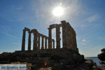 JustGreece.com Sounio | Cape Sounion near Athens | Attica - Central Greece Photo 56 - Foto van JustGreece.com