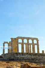 Sounio | Cape Sounion near Athens | Attica - Central Greece Photo 59 - Photo JustGreece.com