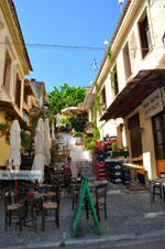 JustGreece.com Anafiotika Plaka Athens | Attica | Greece  Photo 1 - Foto van JustGreece.com