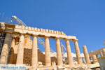 JustGreece.com Parthenon Acropolis in Athens | Attica - Central Greece | Greece  Photo 6 - Foto van JustGreece.com