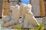 Beelden zonder hoofd | Acropolis of Athens (Attica) | Greece  - Photo JustGreece.com