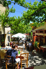 JustGreece.com Anafiotika Plaka Athens | Attica | Greece  Photo 4 - Foto van JustGreece.com