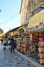 Little shop in Plaka Athens | Attica | Greece  Photo 3 - Photo JustGreece.com