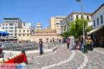 JustGreece.com Handel in Monastiraki Athens | Greece  Photo 2 - Foto van JustGreece.com