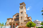 Church Nea Makri near Athens | Attica - Central Greece | Greece  Photo 2 - Photo JustGreece.com