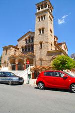 Church Nea Makri near Athens | Attica - Central Greece | Greece  Photo 3 - Photo JustGreece.com