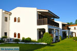 Hotel Golden Coast Nea Makri | Attica - Central Greece | Greece  Photo 9 - Photo JustGreece.com