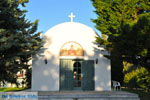 Chappel Golden Coast Nea Makri | Attica - Central Greece | Greece  Photo 3 - Photo JustGreece.com