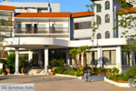 Hotel Golden Coast Nea Makri | Attica - Central Greece | Greece  Photo 10 - Photo JustGreece.com