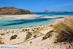 Balos beach Crete - West Crete - Balos - Gramvoussa Area - Photo 11 - Photo JustGreece.com