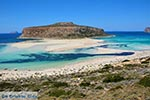 JustGreece.com Balos beach Crete - West Crete - Balos - Gramvoussa Area - Photo 12 - Foto van JustGreece.com