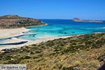 JustGreece.com Balos beach Crete - West Crete - Balos - Gramvoussa Area - Photo 13 - Foto van JustGreece.com