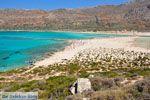 Balos beach Crete - Greece - Balos - Gramvoussa Area Photo 64 - Photo JustGreece.com