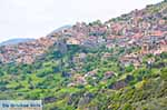 Arachova Viotia Central Greece - Photo 2 - Photo JustGreece.com