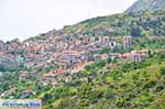Arachova Viotia Central Greece - Photo 3 - Photo JustGreece.com