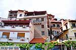 Arachova Viotia Central Greece - Photo 9 - Photo JustGreece.com