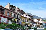 Arachova Viotia Central Greece - Photo 13 - Photo JustGreece.com