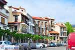 Arachova Viotia Central Greece - Photo 14 - Photo JustGreece.com