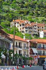 Arachova Viotia Central Greece - Photo 15 - Photo JustGreece.com