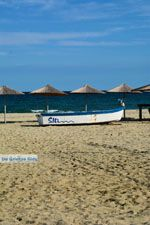 Beaches Pieria | Macedonia Photo 5 - Photo JustGreece.com