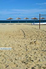 Beaches Pieria | Macedonia Photo 9 - Photo JustGreece.com