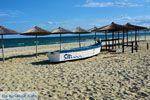 Beaches Pieria | Macedonia Photo 11 - Photo JustGreece.com
