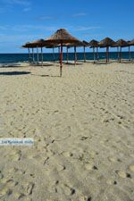 Beaches Pieria | Macedonia Photo 22 - Photo JustGreece.com