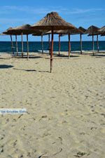Beaches Pieria | Macedonia Photo 23 - Photo JustGreece.com