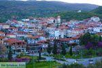 Neos Panteleimon near Platamonas | Pieria Macedonia | Greece Photo 1 - Photo JustGreece.com