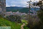 Castle Platamonas near Neos Panteleimon | Pieria Macedonia | Photo 2 - Photo JustGreece.com