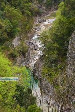 Enipeas gorge near Litochoro and Olympus | Pieria Macedonia | Greece Photo 7 - Photo JustGreece.com
