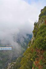 Boven de wolken near Olympus | Pieria Macedonia | Greece Photo 6 - Photo JustGreece.com