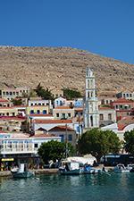 JustGreece.com Nimborio Halki - Island of Halki Dodecanese - Photo 22 - Foto van JustGreece.com