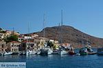 Nimborio Halki - Island of Halki Dodecanese - Photo 27 - Photo JustGreece.com