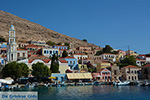 JustGreece.com Nimborio Halki - Island of Halki Dodecanese - Photo 30 - Foto van JustGreece.com