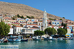 Nimborio Halki - Island of Halki Dodecanese - Photo 34 - Photo JustGreece.com
