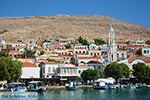 JustGreece.com Nimborio Halki - Island of Halki Dodecanese - Photo 44 - Foto van JustGreece.com