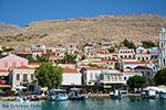 Nimborio Halki - Island of Halki Dodecanese - Photo 45 - Photo JustGreece.com