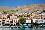 Nimborio Halki - Island of Halki Dodecanese - Photo 46 - Photo JustGreece.com