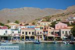 Nimborio Halki - Island of Halki Dodecanese - Photo 48 - Photo JustGreece.com