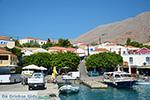 Nimborio Halki - Island of Halki Dodecanese - Photo 51 - Photo JustGreece.com