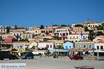 JustGreece.com Nimborio Halki - Island of Halki Dodecanese - Photo 57 - Foto van JustGreece.com